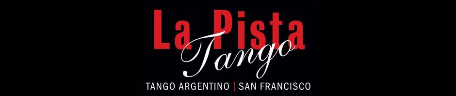 La Pista Tango, a premier Argentine Tango dance studio in San Francisco